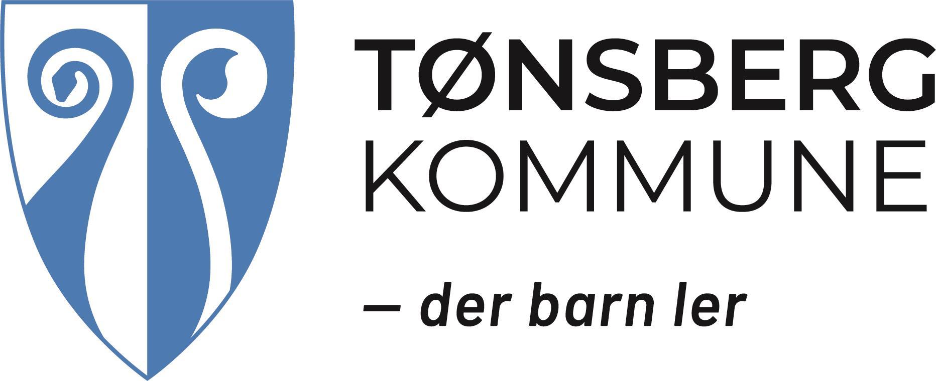 Tonsberg Kommune
